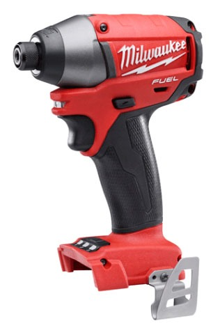 Cordless/Variable Speed Power Impact Driver