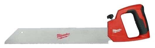 """MILWAUKEE 18"""" PVC/ABS SAW"""