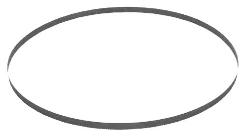 MILW 48-39-0539 24T BANDSAW BLADE