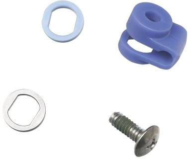 Connector Kitchen Faucet Connector Kit