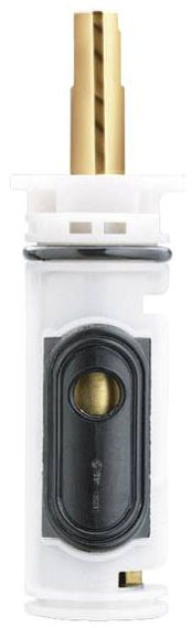 Monticello, Posi-Temp Tub and Shower Faucet Cartridge