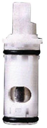 Hot/Cold Bathroom Sink Faucet Valve Cartridge