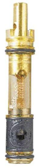 Kitchen Faucet Cartridge