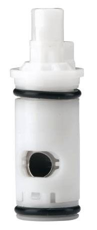 Roman Tub Faucet Cartridge