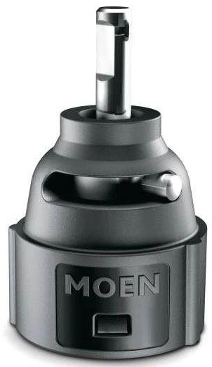 Duralast, M-BITION Kitchen and Bath Faucet Cartridge, Ceramic
