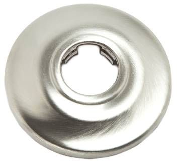 Moen Shower Arm Flange Brushed Nickel