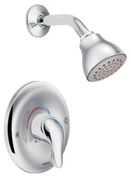 Shower Trim Sets