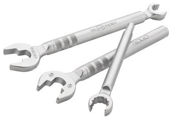 One Stop Wrench