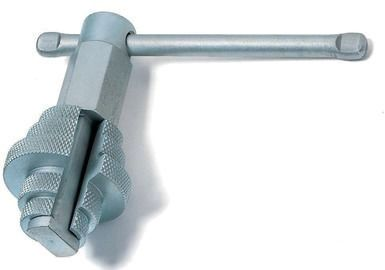 Internal Pipe Wrench