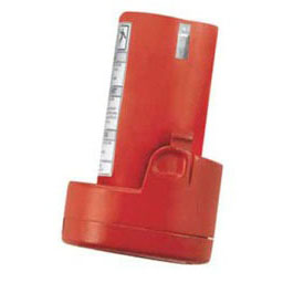 Pipe Cutter Lithium-Ion Battery