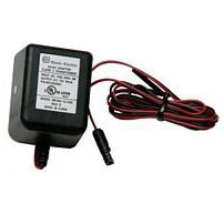 Plug-In Class 2A Faucet Plug-In Transformer