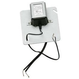 Class 2A Faucet Hard Wire Transformer