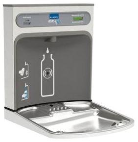 EZH2O, WaterSentry Water Cooler Retrofit Kit
