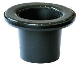 Wax Free Urinal Seal, PVC