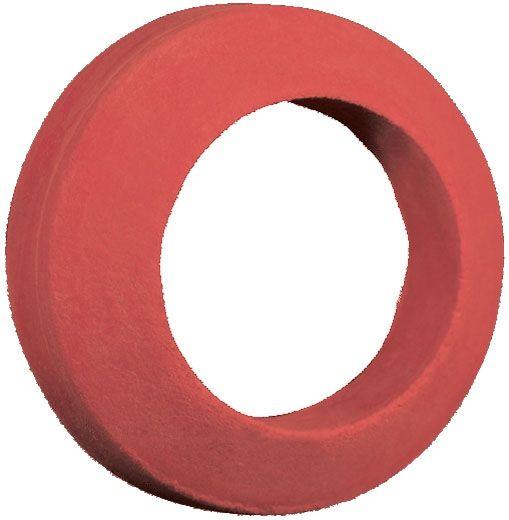Toilet Tank Gasket Sponge Rubber
