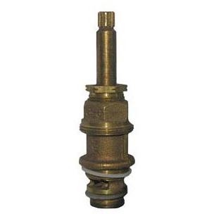 Brass Tub and Shower Faucet Diverter Stem - Price Pfister