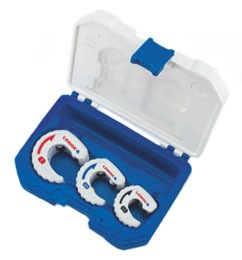 Tube Cutter Kit