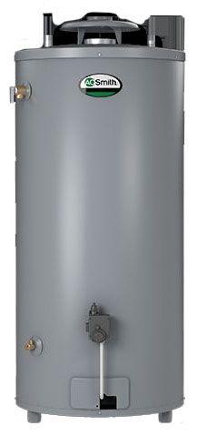 FCG 98 Gallon 751000 BTU/HR Natural Residential Gas Water Heater