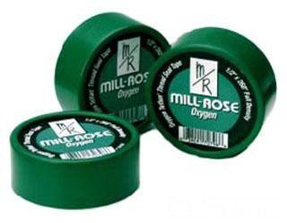 "1/2"" X 260"" Green PTFE Thread Sealing Tape"