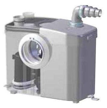Sanitop Macerator Drain Water Pump