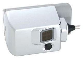 Optima Urinal/Closet Flushometer Operator Retrofit Kit