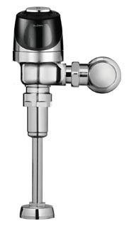 ECOS 0.125 GPF Urinal Flushometer
