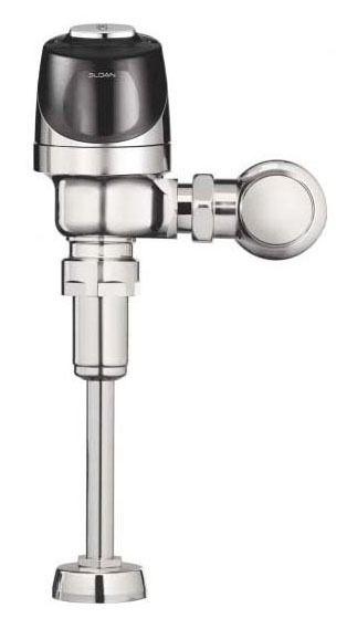 G2 Optima Plus 1 GPF Urinal Flushometer