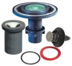 Royal, Performance Urinal Flushometer Rebuild Kit