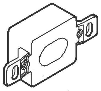 Urinal Flushometer Sensor