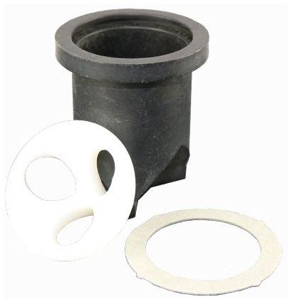 High Back Pressure Vacuum Breaker Repair Kit