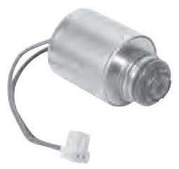 Toilet Flushometer Solenoid Operator