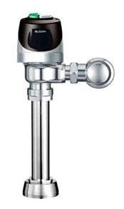 ECOS 1.6/1.1 GPF Water Closet Flushometer