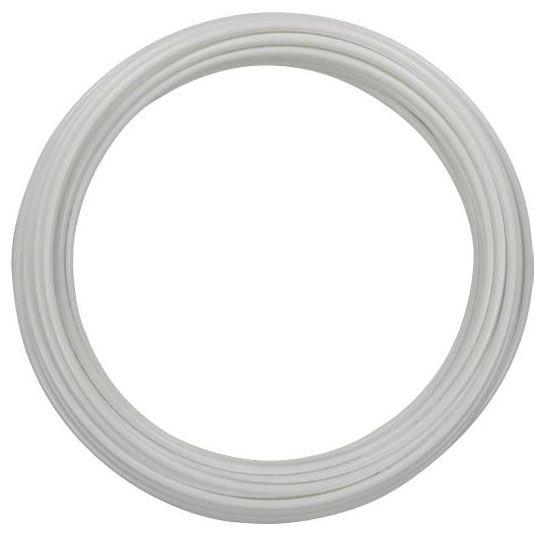 "1"" X 100' Lead-Free Cross Linked Polyethylene Tubing"