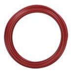 """3/4"""" x 500' Cross-Linked Polyethylene Tubing - PureFlow"""