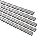 "3/4"" X 20' Lead-Free 316 Stainless Steel Pipe - Welded"