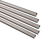 """1/2"""" X 20' Stainless Steel Pipe - Welded, 304"""