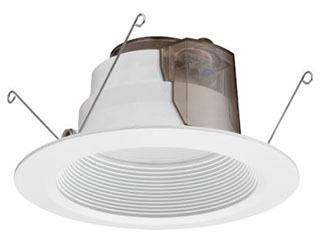 LITH 6BPMW-LED-M6 Trim