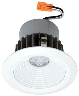 lit 4BL-MW-LED LIT 4