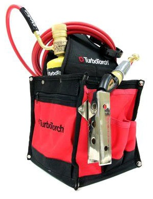 Propane Welding Torch Outfit Kit