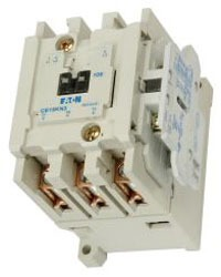 CH CE15KNS3AB CONTACTOR FRDM OPEN FREEDOM IEC FULL VOLTAGE NON-REVERSING CONTACTOR