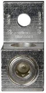 C-H LKS2 TxfmrLugKit 50-75KVA 1PH 75-112.5KVA 3PH