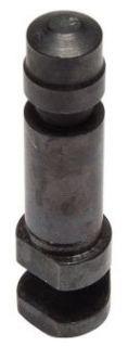 gre 37715 GREENLEE PLUNGER (7804-M4)