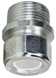 DOTTIE SR50A350 1/2 STL CONN