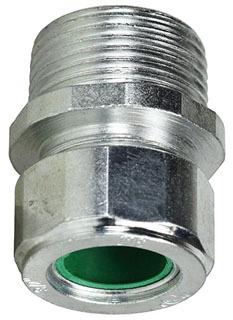 DOTTIE SR75A560 3/4 STL CONN