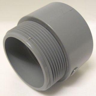 PVC 5 TERMINAL ADAPTER