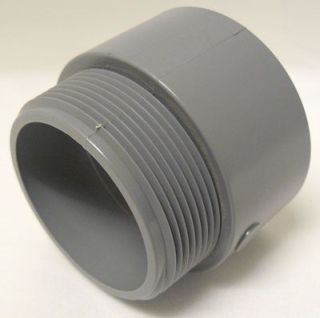 CANTEX 5140113 PVC 5 TERMINAL ADAPTER
