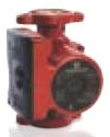 1051260 UPS15-58FC 1/25 HP 3-SPD PUMP CAST IRON