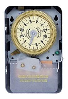 T1905 NEMA 1 - 125 V SPDT