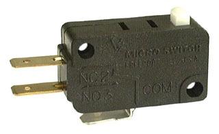 V7-7B19E9