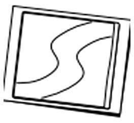 SIE 11-1824-01 SIE DIRECTORY CARD HOLDER